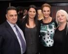 Ακαδημία Ελληνικών Βραβείων Τέχνης: Λαμπερή βραδιά για τα 38α Θεατρικά Κορφιάτικα Βραβεία (φωτο)