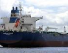 Ένοπλη επίθεση σε ελληνικό δεξαμενόπλοιο στο Τόγκο: Απήγαγαν τέσσερα μέλη του πληρώματος – Η ανακοίνωση του υπουργείου Ναυτιλίας