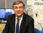 Μανώλης Γραφάκος στον Επικοινωνία 94FM: «Πρέπει να τρέξουμε με 1000 στη διαχείριση απορριμμάτων»