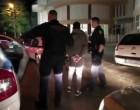 ΕΔΕ για το βίντεο συνδικαλιστή της ΕΛΑΣ με καταδίωξη στην Αθήνα