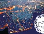 Ένωση Αστυνομικών Πειραιά: Δεν απεμπολούμε τα εργασιακά δικαιώματά μας