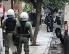 Τι ανησυχεί την ΕΛΑΣ ενόψει επετείου Γρηγορόπουλου μετά τις εκκενώσεις καταλήψεων