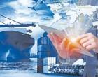 Στην ψηφιακή εποχή εισέρχεται η ναυτιλία