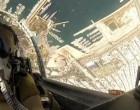 Στο Παλαιό Φάληρο η μεγάλη αεροπορική επίδειξη της Πολεμικής Αεροπορίας