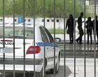 «Βαποράκι» διακινούσε ναρκωτικά σε σχολεία του Πειραιά – Πώς έπεσε στα χέρια των Αστυνομικών της Ομάδας ΔΙΑΣ