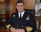 Αρχηγός ΓΕΝ: Δεν θα δεχθούμε παραβίαση της ΑΟΖ – Σε περίπτωση παραβίασης της ελληνικής υφαλοκρηπίδας ΑΠΑΝΤΑΜΕ ΕΠΙ ΤΟΠΟΥ!