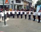 Η Σχολή Χορού Αμάλγαμα στα Μανιάτικα
