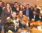 ΔΗΜΤΟ ΝΔ ΚΕΡΑΤΣΙΝΙΟΥ-ΔΡΑΠΕΤΣΩΝΑΣ: Μια όμορφη βραδιά «γεμάτη» πολιτική