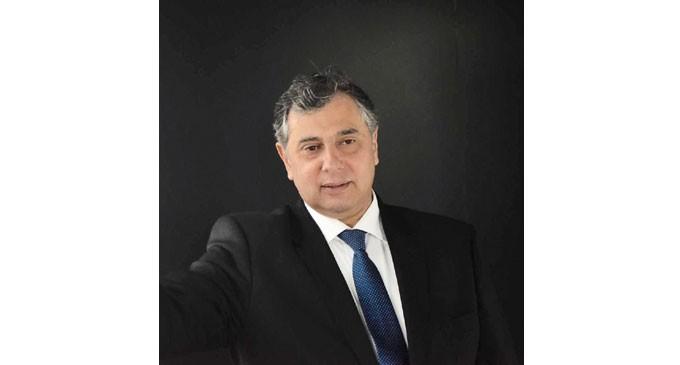 Βασίλης Κορκίδης: «Χωρίς εμπορικά καταστήματα , οι τοπικές κοινωνίες εξαφανίζονται»