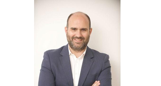Δημήτρης Μαρκόπουλος-Βουλευτής Β' Πειραιά ΝΔ: «Μια μεγάλη ημέρα για τον Κορυδαλλό – Η υπόσχεση του Κυριάκου Μητσοτάκη για τη μεταφορά των φυλακών υλοποιείται»