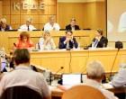 Εκλογές ΚΕΔΕ: Ποιοι εκλέγονται σε Διοικητικό και Εποπτικό Συμβούλιο (Όλα τα ονόματα)