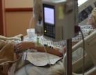 Τι αλλάζει στα νοσοκομεία με το νέο έτος – Πώς θα εξυπηρετούνται οι ασθενείς
