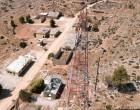 ΑΠΟΚΑΛΥΨΗ: Ο στρατός χτίζει τον «Νέο Κορυδαλλό» στον Ασπρόπυργο – Πήρε «μπρος» ο σχεδιασμός μεταφοράς των Φυλακών