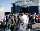 Μεταναστευτικό: Θωρακίζονται τα σύνορα, συντονιστής ο Αλκιβιάδης Στεφανής