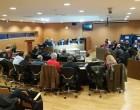 Εκλογές στον ΠΕΣΥΔΑΠ για ανάδειξη των οργάνων διοίκησής του