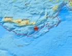 Τι συμβαίνει με τους πολλούς σεισμούς που γίνονται -Η «προειδοποίηση» Παπαδόπουλου