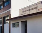 Διοικητική παραλαβή του Θεμιστόκλειου Σταδίου στον Δήμο Πειραιά