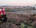 Τραγωδία στο Ιράν: Νεκροί και οι 176 επιβάτες του ουκρανικού Boeing 737 που συνετρίβη