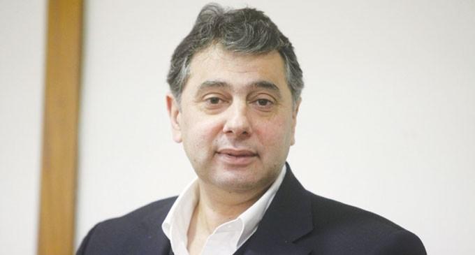 Τοποθέτηση προέδρου ΕΒΕΠ και ΠΕΣ Αττικής για την νέα επόμενη μέρα της αγοράς με επιχειρήσεις τριών ταχυτήτων
