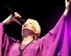 63 χρόνια Μαρινέλλα: Φωνή 24 καρατίων
