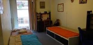 Παιδικό Σπίτι στον Πειραιά: Ξανά στο εδώλιο ο Λαλαούνης – Για την κατά συρροή αποπλάνηση ανηλίκων