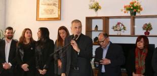 Με επιτυχία πραγματοποιήθηκε η ετήσια εκδήλωση της Ε΄ Δημοτικής Κοινότητας
