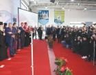 ΛΙΜΑΝΙ ΠΕΙΡΑΙΑ: Εγκαινιάστηκε η έναρξη εργασιών για την επέκταση του σταθμού κρουαζιέρας (ΦΩΤΟ-ΜΑΚΕΤΑ-ΔΗΛΩΣΕΙΣ)