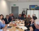 Συμμαχία των Συνδέσμων των Δήμων της Αττικής για το περιβάλλον και την ανάπτυξη