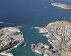 «Πιάνει» Πειραιά το LNG – Το 2021 έτοιμο το μεγάλο λιμάνι της χώρας να εφοδιάζει πλοία με καύσιμο