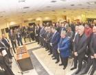 Σύνδεσμος Ιδιοκτητών Ναυπηγείων Περάματος: Εορτασμός 100 ετών – Ένας σημαντικός «πυρήνας» οικονομίας και ανάπτυξης στην περιοχή μας