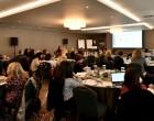 2η Ημερίδα ΣΦΕΕ: Συνεργασία των δύο μερών με διαφάνεια και εμπιστοσύνη για την αντιμετώπιση κοινών θεμάτων και τη χάραξη νέας πολιτικής στην υγεία