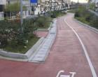 Απόφαση σταθμός στον Δήμο Αγίων Αναργύρων – Καματερού – Μεγάλη νίκη του Δημάρχου, της Οικονομικής και Νομικής Υπηρεσίας