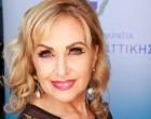 ΕΥΓΕΝΙΑ ΜΠΑΡΜΠΑΓΙΑΝΝΗ: «Το 2020 θα είναι η χρονιά του εθελοντισμού στην Περιφέρεια Αττικής»