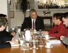 Η ανάγκη υλοποίησης αναπτυξιακών υποδομών σε Κερατσίνι και Δραπετσώνα