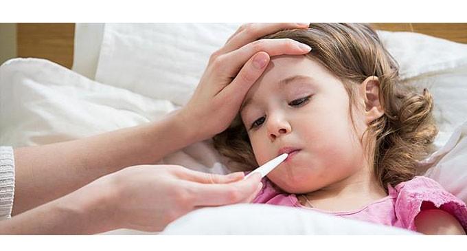 Δωρεάν τεστ γρίπης από τους SOS ΙΑΤΡΟΥΣ