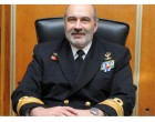 Κοσμάς Χρηστίδης: «Υπάρχει ανανδρία και φοβία στο πολιτικό μας σύστημα και γι' αυτό θα πρέπει να εκπαιδευτεί»