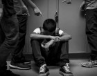 «Με κλωτσούσαν στην κοιλιά και δεν μπορούσα να αναπνεύσω»: Νέα περιστατικό bullying σε σχολείο της Μεταμόρφωσης