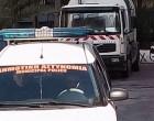 Επιχείρηση «σκούπα» ΕΛ.ΑΣ. – Δήμου Πειραιά για την αντιμετώπιση του παρεμπορίου (φωτο)