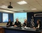 Το νομοσχέδιο του υπ. Ναυτιλίας για τον εκσυγχρονισμό Λιμενικού-ακτοπλοΐας και την προσέλκυση επενδύσεων