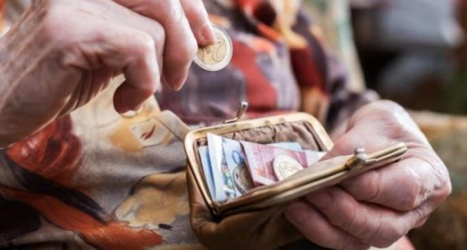 Αναδρομικά έως 1.800 ευρώ για 2.500 συνταξιούχους