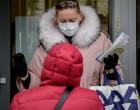 Κορονοϊός: Αναστέλλονται οι ημερομηνίες λήξης για τις επιταγές