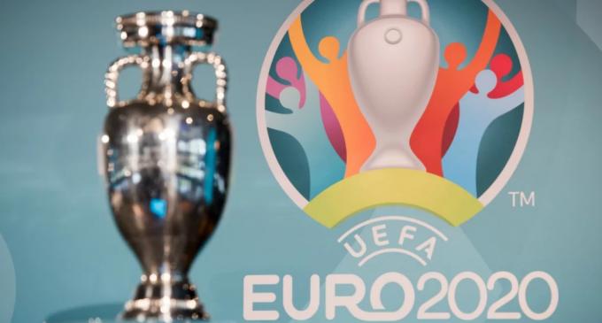 Επίσημο: Αναβλήθηκε το φετινό Euro λόγω του κορωνοϊού – Θα διεξαχθεί το 2021