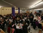 Αναστέλλεται η λειτουργία των κέντρων αγάπης και αλληλεγγύης του Δήμου Πειραιά