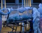 Βέλγιο: 12χρονη πέθανε από κορωνοϊό