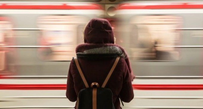 Πρόεδρος ΣΤΑΣΥ: Οι συρμοί του μετρό κάθε βράδυ απολυμαίνονται