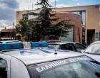 «Πλιάτσικο» στα ΕΛΤΑ Διακοπτού: Άγνωστοι έκλεψαν 21.000 ευρώ – Βρέθηκε καμένο αυτοκίνητο