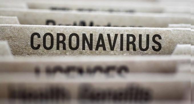 Έρευνα: Η ρεμντεσιβίρη μειώνει τον χρόνο θεραπείας από την Covid-19 κατά 5 ημέρες