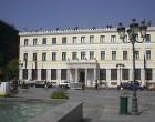 Παράδοση εξοπλισμού καθαριότητας από την Περιφέρεια Αττικής στον Δήμο Αθηναίων