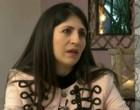 Δήμητρα Βουλγαρίδου: Η «ασθενής μηδέν» στην Ελλάδα μιλά για τις 15 ημέρες στον θάλαμο αρνητικής πίεσης με τον γιο της