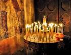 Πέτσας: Πιθανό το Πάσχα μακριά από τις εκκλησίες – Θα κάνουμε ό,τι χρειαστεί
